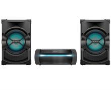 پخش کننده خانگی سونی SHAKE-X10 Home Audio System with Bluetooth